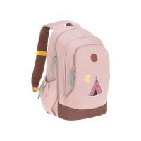 Kinderrucksack - Big Backpack, Adventure Tipi