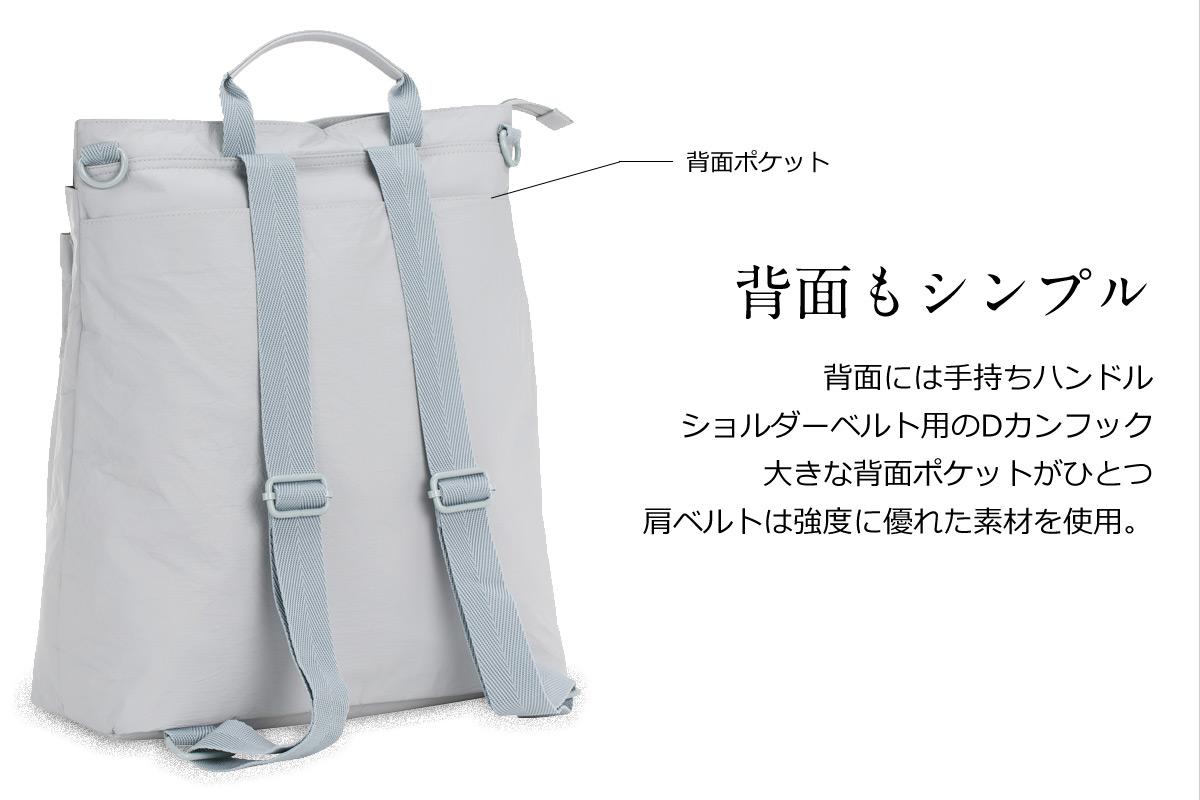 ベビーカーフック ベビーカーに取付簡単な専用のベビーカーフック付き。強力バネで荷物を落としません。